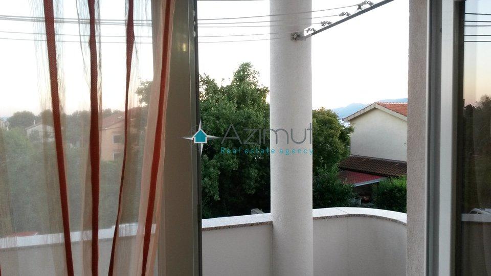 Stanovanje, 47 m2, Prodaja, Matulji