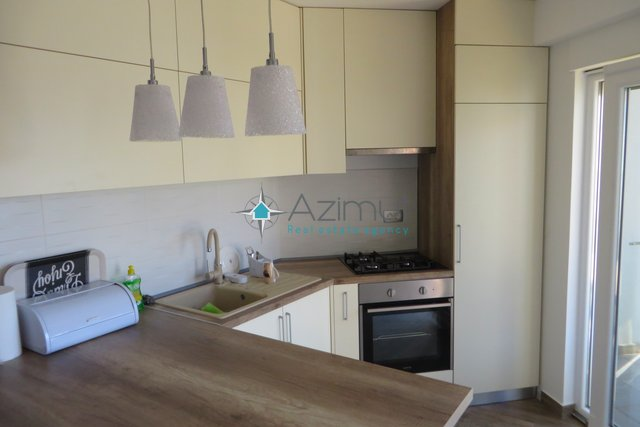 Ferienwohnung, 72 m2, Verkauf, Dramalj