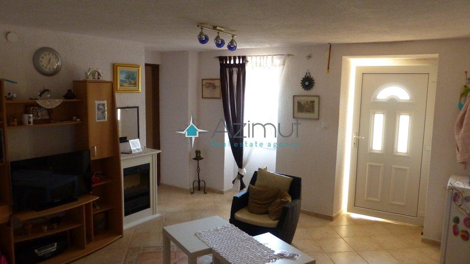 Haus, 170 m2, Verkauf, Rijeka - Pulac