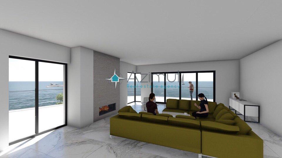 Hiša, 600 m2, Prodaja, Rijeka - Bivio