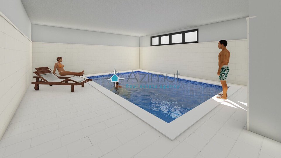 Casa, 600 m2, Vendita, Rijeka - Bivio