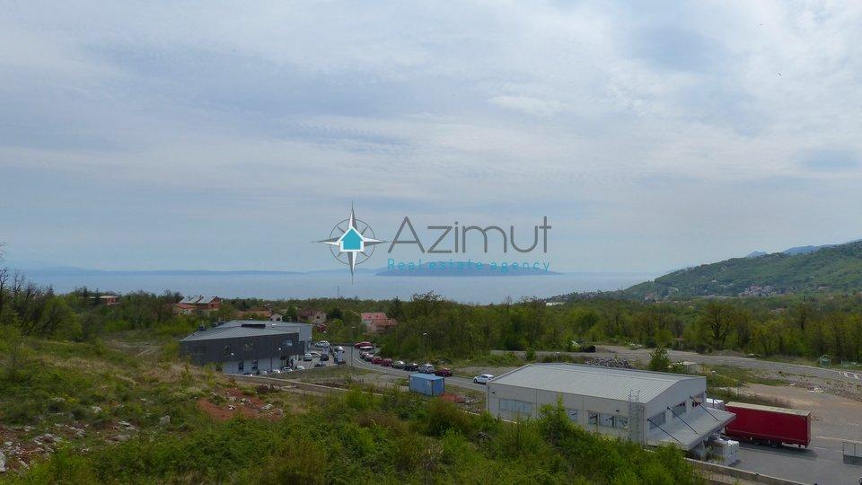 Land, 3194 m2, For Sale, Matulji