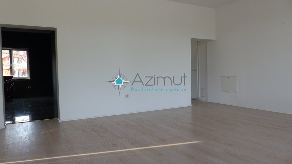 Commercial Property, 200 m2, For Rent, Kastav