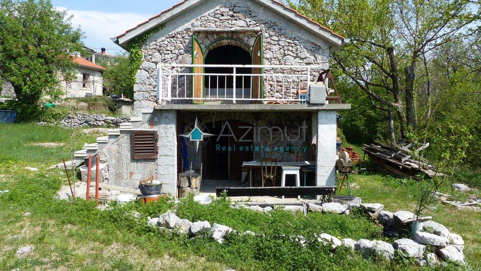 Zemljišče, 1800 m2, Prodaja, Viškovo