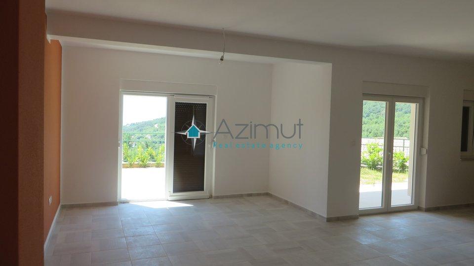 House, 240 m2, For Sale, Bregi