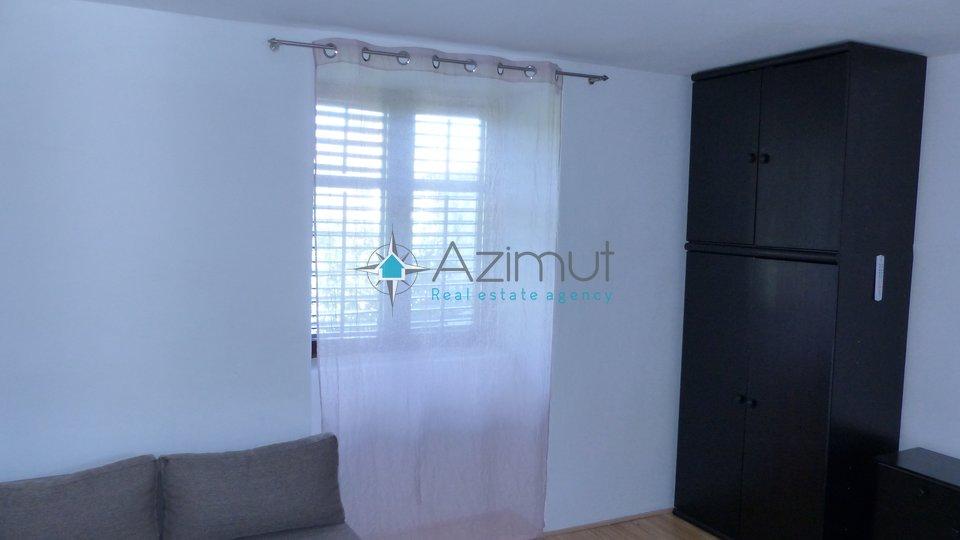 Haus, 223 m2, Verkauf, Krk
