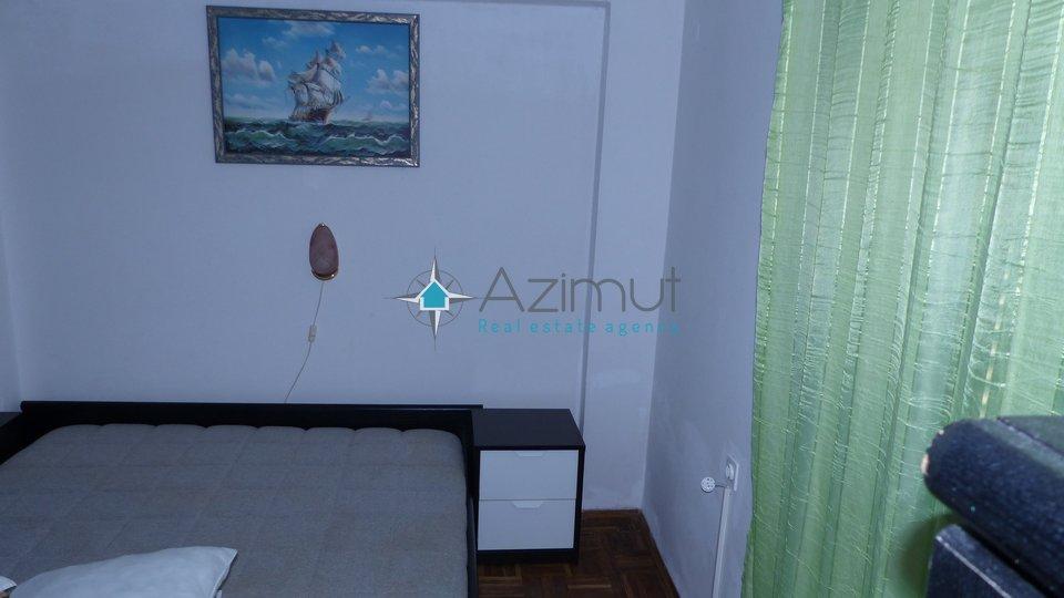 Krk, Polje, kuća 223 M2