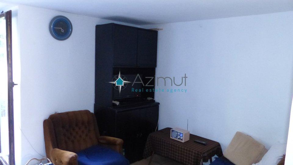 Haus, 223 m2, Verkauf, Dobrinj - Polje