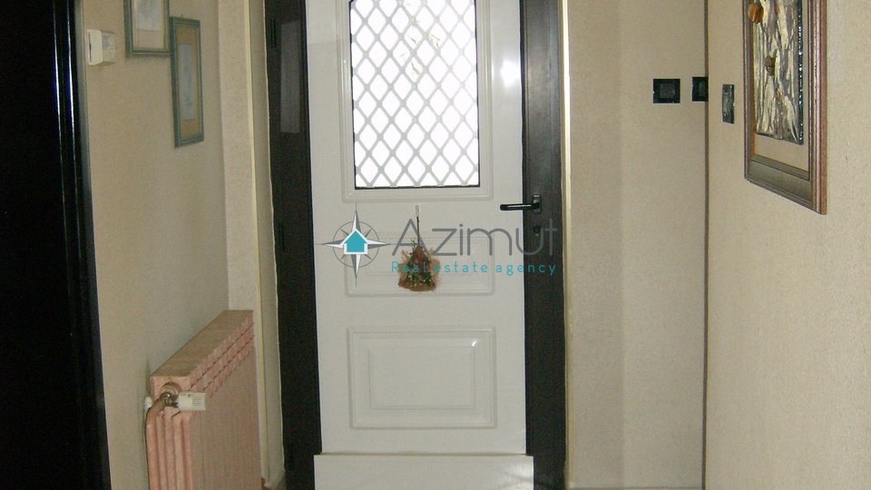 House, 360 m2, For Sale, Krk