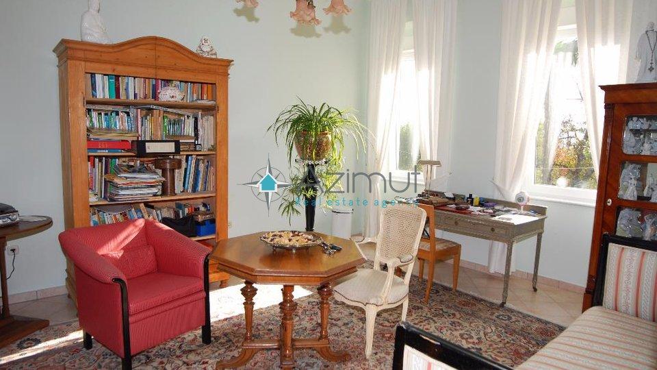 Haus, 300 m2, Verkauf, Matulji