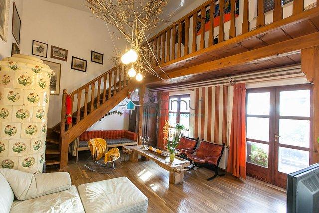 Hiša, 430 m2, Prodaja, Novi Vinodolski