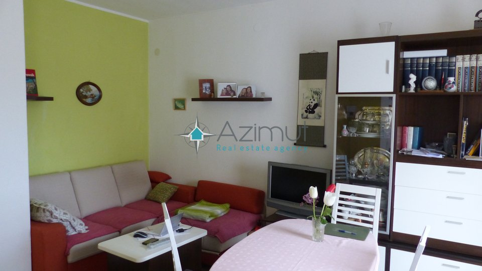 House, 220 m2, For Sale, Viškovo