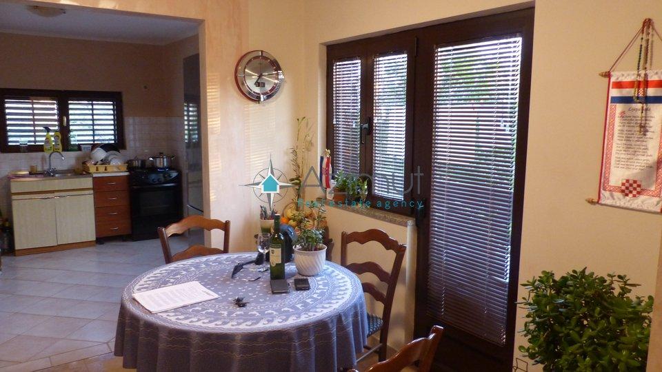 Wohnung, 111 m2, Verkauf, Viškovo - Saršoni