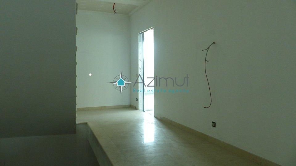 Pisarne, 740 m2, Prodaja, Rijeka - Centar