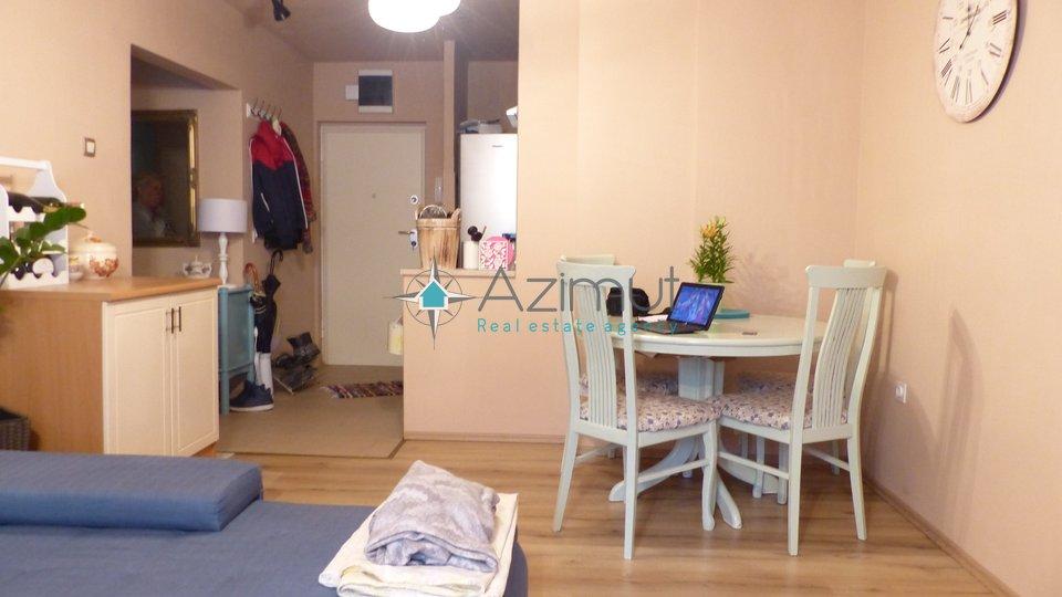 Apartment, 65 m2, For Sale, Rijeka - Srdoči