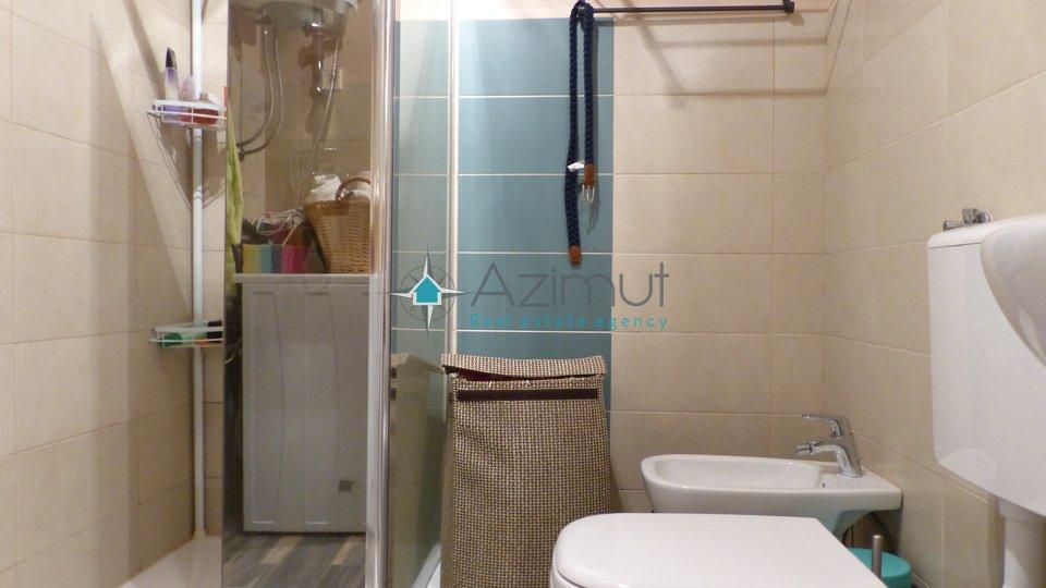 Wohnung, 65 m2, Verkauf, Rijeka - Srdoči
