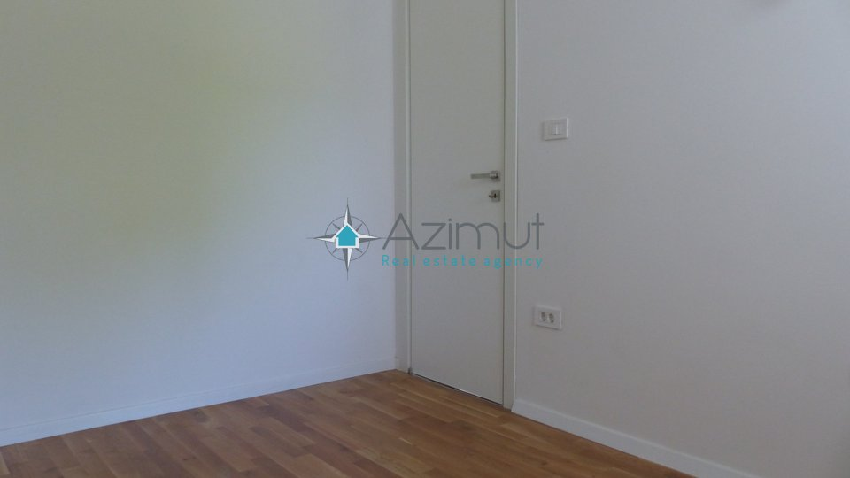Apartment, 150 m2, For Sale, Kastav - Rešetari