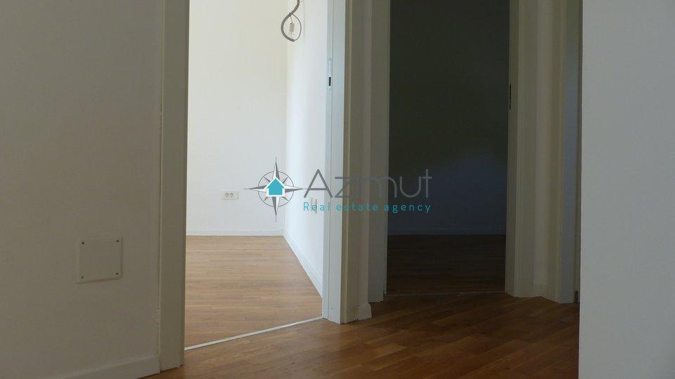 Appartamento, 125 m2, Vendita, Kastav - Rešetari