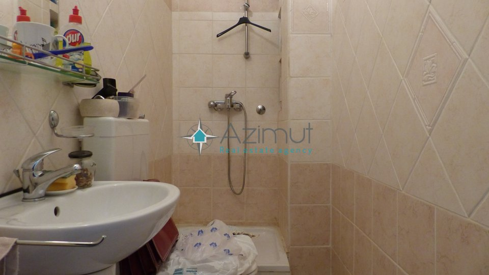 Apartment, 95 m2, For Sale, Rijeka - Centar