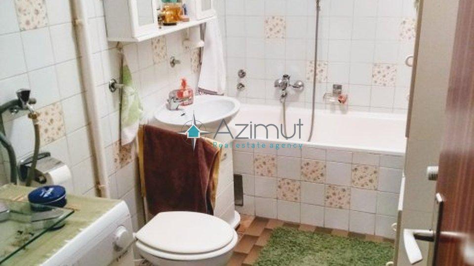 Wohnung, 84 m2, Verkauf, Rijeka - Zamet
