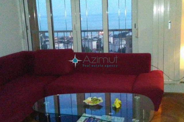 Stanovanje, 79 m2, Prodaja, Rijeka - Gornja Vežica
