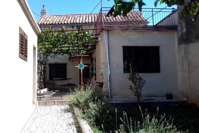 Hiša, 133 m2, Prodaja, Novi Vinodolski