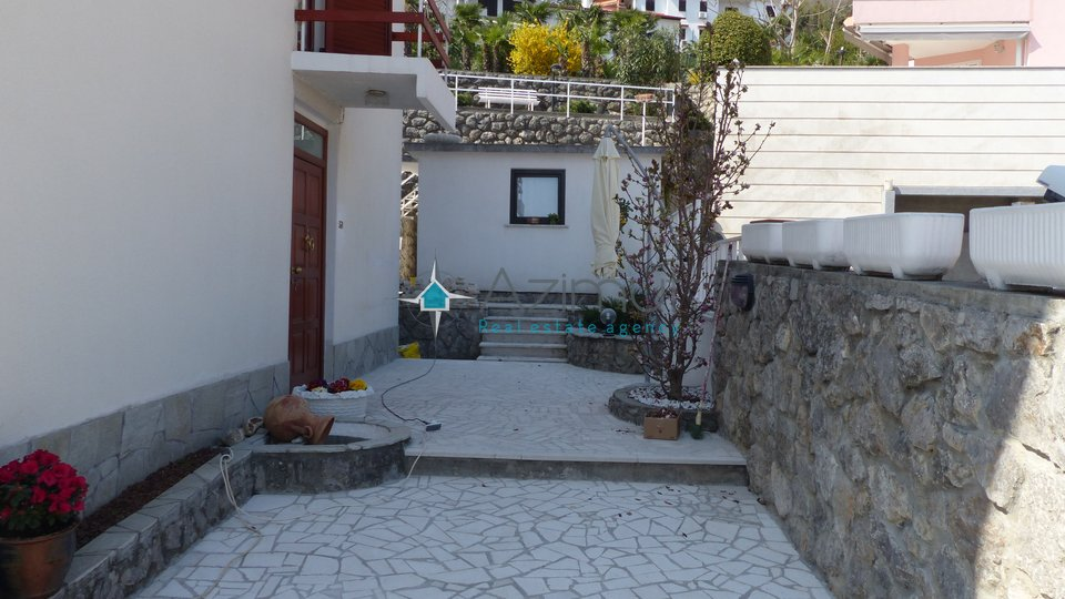 Casa, 240 m2, Vendita, Opatija
