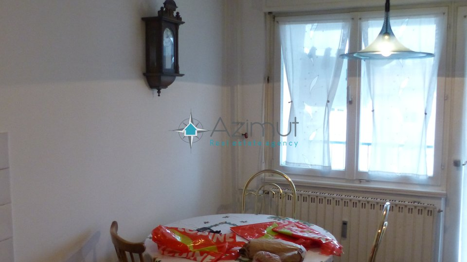 Apartment, 64 m2, For Sale, Rijeka - Srdoči