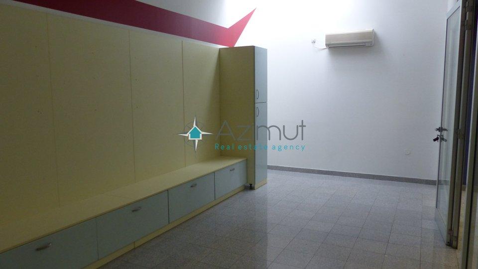 Uffici, 24 m2, Vendita, Viškovo