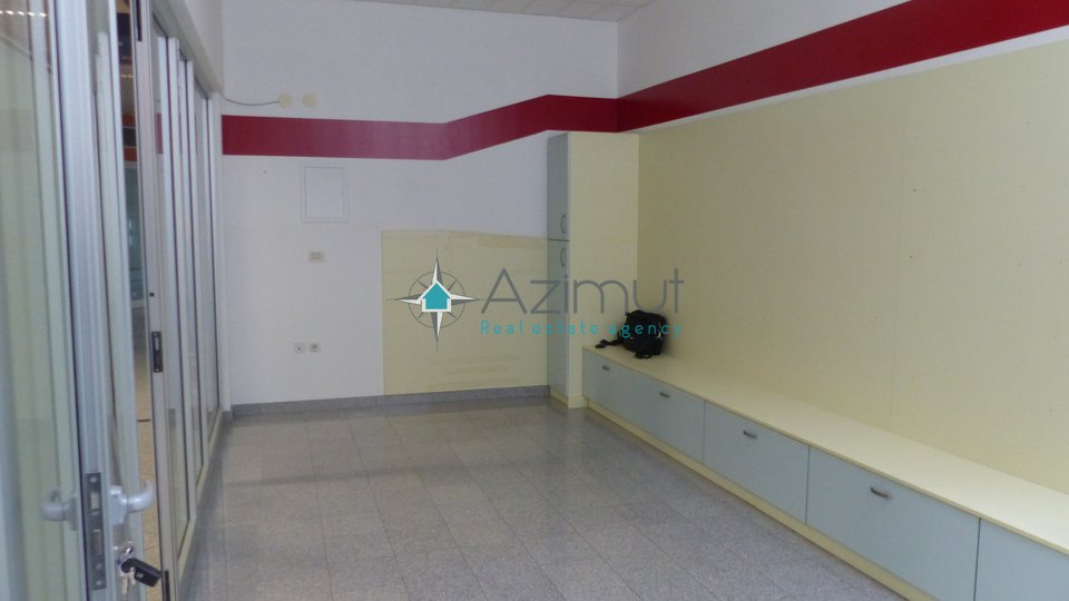 Commercial Property, 24 m2, For Sale, Viškovo