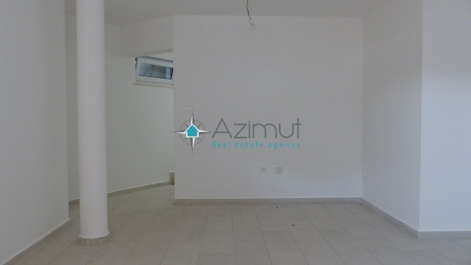 Geschäftsraum, 130 m2, Verkauf, Kastav - Rešetari