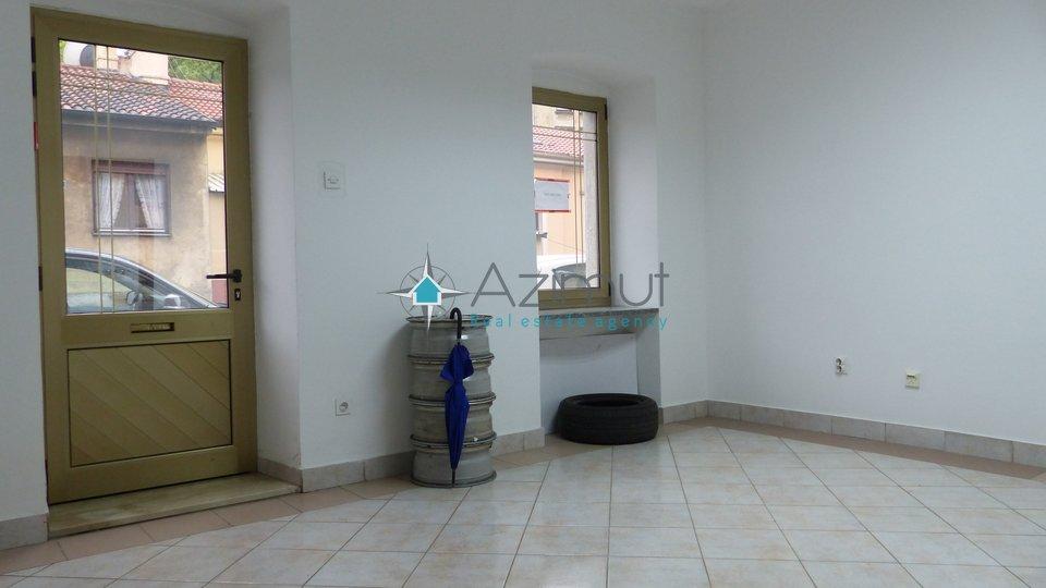 Uffici, 50 m2, Vendita, Rijeka - Belveder