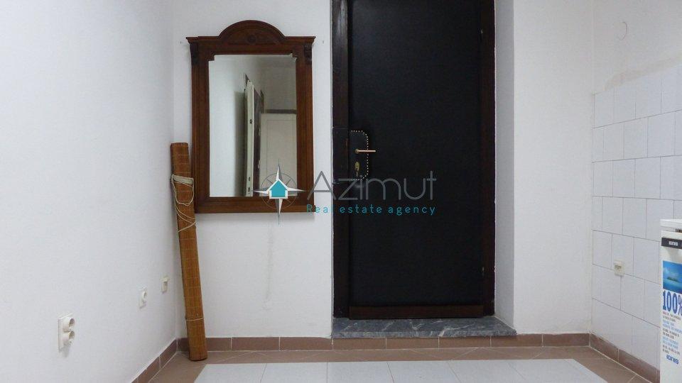 Commercial Property, 50 m2, For Sale, Rijeka - Belveder