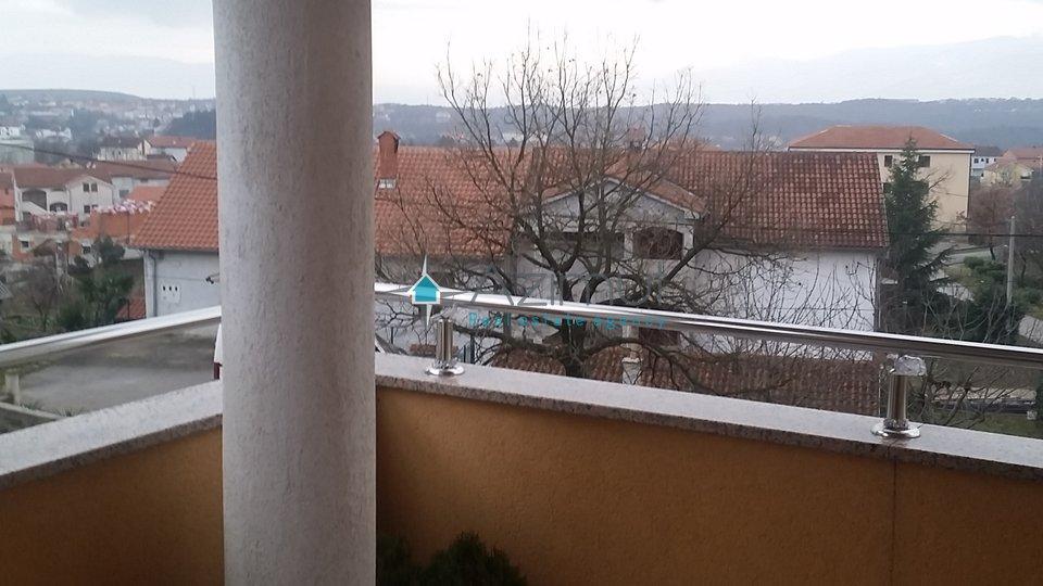 Wohnung, 85 m2, Verkauf, Viškovo