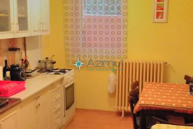 Wohnung, 65 m2, Verkauf, Rijeka - Donja Drenova