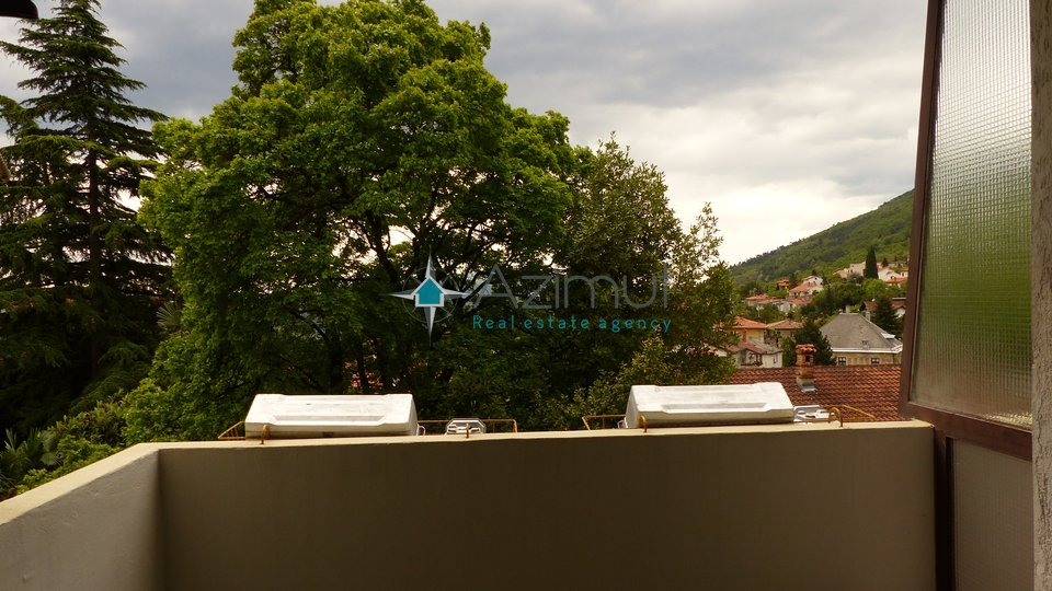 Apartment, 96 m2, For Sale, Lovran