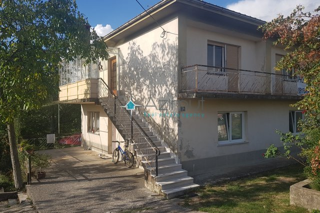 House, 275 m2, For Sale, Viškovo