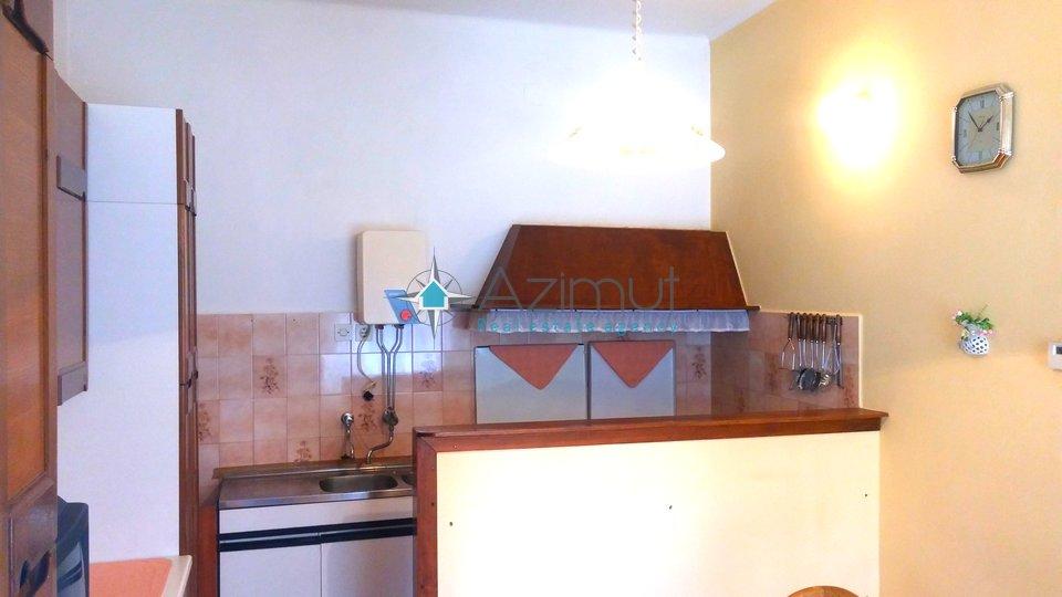 Appartamento, 58 m2, Vendita, Rijeka - Zamet