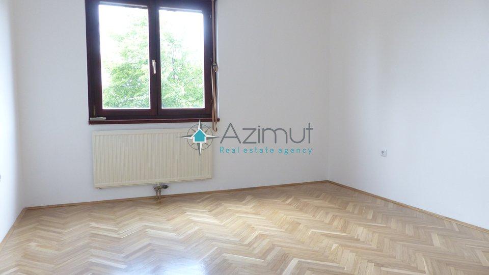 Wohnung, 36 m2, Verkauf, Rijeka - Krnjevo