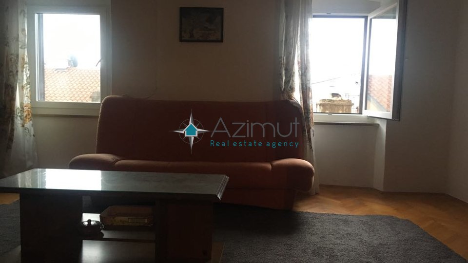Apartment, 78 m2, For Sale, Rijeka - Belveder