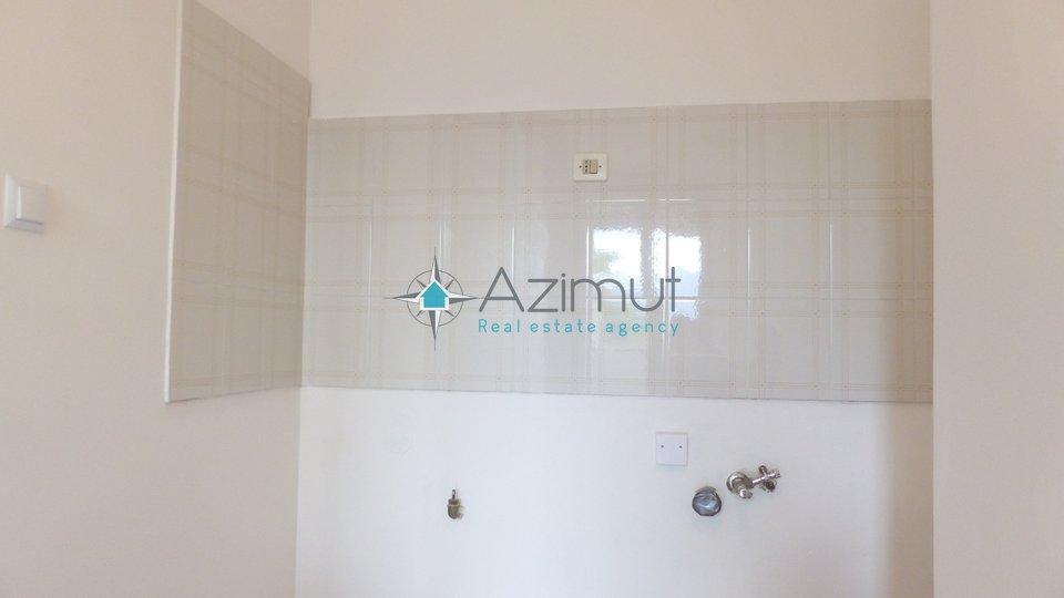 Apartment, 36 m2, For Sale, Rijeka - Krnjevo
