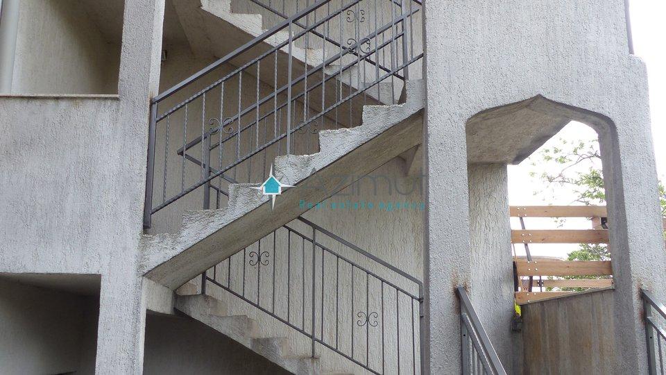 House, 250 m2, For Sale, Rijeka - Zamet