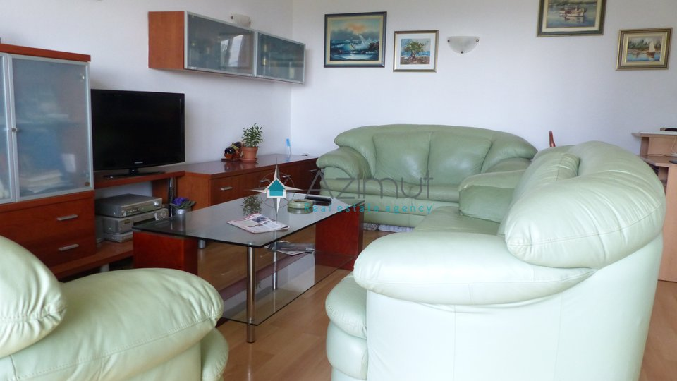 Apartment, 110 m2, For Sale, Rijeka - Srdoči
