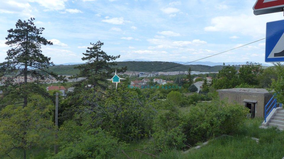Grundstück, 750 m2, Verkauf, Kukuljanovo