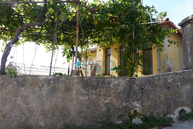 Haus, 200 m2, Verkauf, Rijeka - Gornja Drenova
