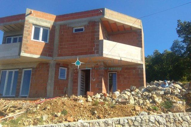 House, 100 m2, For Sale, Kraljevica