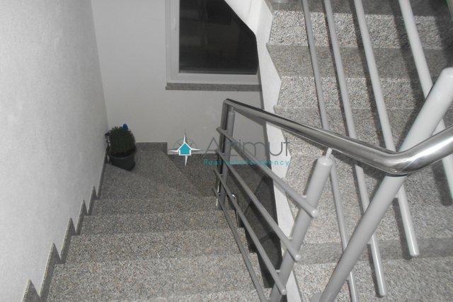 Wohnung, 62 m2, Vermietung, Rijeka - Donja Drenova