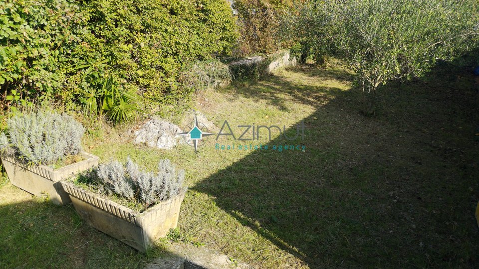 House, 170 m2, For Sale, Malinska