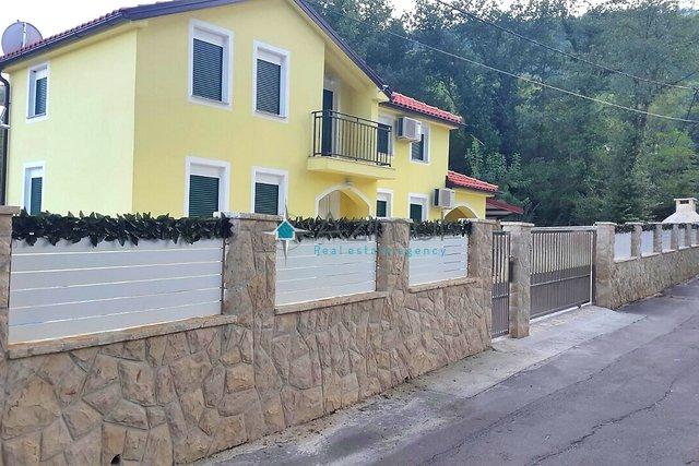 Haus, 85 m2, Verkauf, Vinodolska Općina - Bribir
