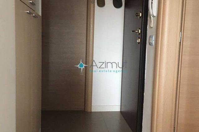 Wohnung, 55 m2, Verkauf, Rijeka - Donja Drenova